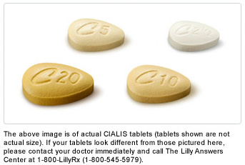 buy best cialis pills description pictures
